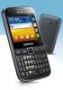 Samsung Galaxy Y Pro Duos confirmed, live photos inside