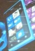 Nokia Lumia 900 to come at CES, have a metal body?