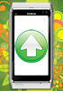 New Belle ROM for Nokia N8 leaks, see the changes on video
