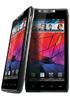 Motorola RAZR update brings battery and camera improvements