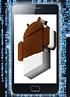 Android ICS ROM for Galaxy S II leaks, T-Mo's S II gets an update