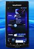Sony Ericsson showcases Android 4.0.1 ICS alpha ROM on video