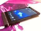 Sony Ericsson Xperia Arc HD