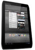 Verizon announces the DROID XYBOARD 10.1 and 8.2 tablets