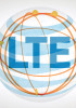 AT&T intros LTE in 11 more cities, covers 74 million people now