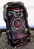 Casio showcases rugged Android G-Shock smartphone