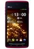 Fujitsu launches ARROWS ES IS12F smartphone in Japan