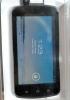 Fujitsu showcases quad-core Tegra 3 smartphone at CES