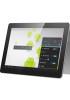 Huawei MediaPad 10 FHD announced, quad-core beast