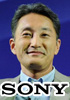 Kaz Hirai appointed as next Sony President and CEO