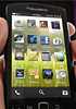 RIM to give out BlackBerry OS 10 dev prototypes in early May