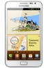 Samsung Galaxy Note shipments exceed 5 million