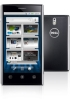 Dell discontinues Venue and Venue Pro in the US