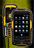 JCB Toughphone Pro-smart and Sitemaster2 on sale in the UK