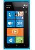 Certain Lumia 900 handsets facing loss of data connectivity