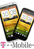 T-Mobile UK starts selling HTC One X and One S on April 5