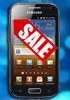 Samsung Galaxy Ace 2 now on sale in the UK and Germany
