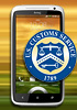 All HTC droids have now cleared US customs