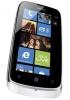 Nokia drops support for Skype app on the Lumia 610