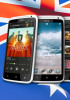 HTC One XL is now selling in Australia