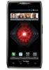 Verizon to provide global GSM roaming on certain handsets