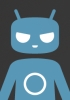 CyanogenMod 9.0 RC1 released for 50 devices