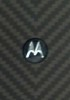 Motorola Droid RAZR HD for Verizon leaks out in blurry shots