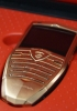 Lamborghini to launch luxury phones and tablet in Russia