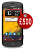 Nokia 808 PureView UK pre-orders to ship on June 30