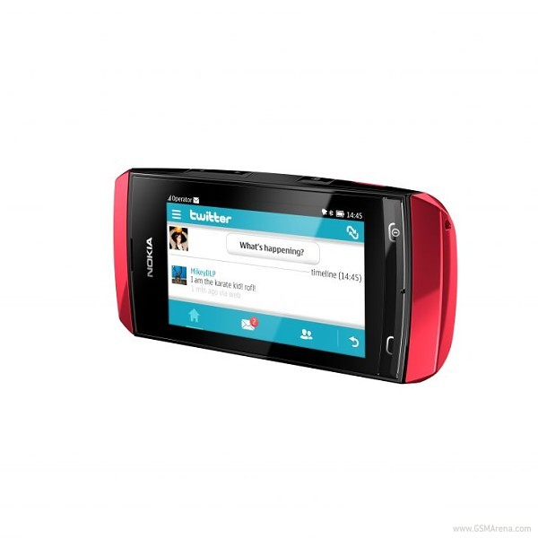 PICMIX FOR NOKIA ASHA 306 DOWNLOAD