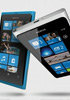 Verizon and Sprint will get Lumia phones, Lumia PureView soon