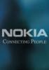 Nokia USA teases a June 18 announcement in Facebook