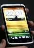 HTC admits Wi-Fi hardware issue on the international One X