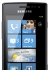 Samsung Omnia W gets Windows Phone Tango update