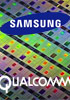 Samsung will manufacture 28nm Qualcomm Snapdragon chips