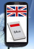 Black Samsung Galaxy S III 64GB coming to the UK in October