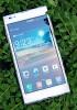 LG Optimus LTE2 may go international as the Optimus G