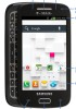 Samsung Galaxy S Relay 4G appears on the company's website