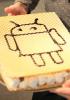 Xperia 2011 smartphones get an update, it's still ICS