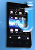 Preview of Sony Xperia J comes before the official announcement