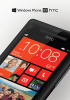 The HTC One X+ and the HTC 8X leak online
