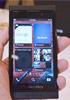 BlackBerry 10 beta 3 released, shows revamped UI