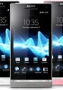 Sony Xperia SL now available in several markets