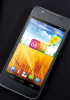 ZTE announces quad-core Grand Era U985 for China