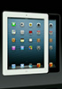 Apple announces iPad 4th generation with an A6X chipset