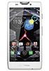 Motorola DROID RAZR HD duo will hit Verizon on October 18