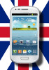 UK carriers start taking Galaxy S III mini pre-orders