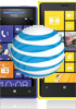 AT&T reveals the Lumia 920, Lumia 820 and WP 8X prices