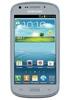 Samsung Galaxy Axiom released on US Cellular