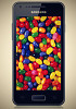 Samsung Galaxy S Advance to get Jelly Bean in January